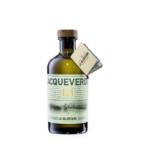 Acqueverdi