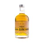 finch_aged_gin
