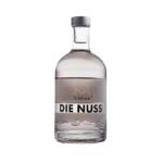 finch_nuss
