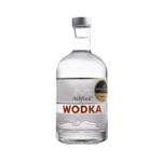 finch_wodka