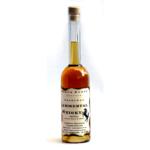 ammertal_whisky